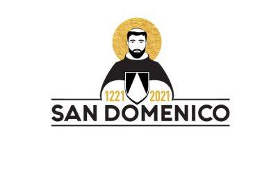 Anfänge und Mission von fr. Dominicus Maria OP – Novize der Dominikanerprovinz vom hl. Albert