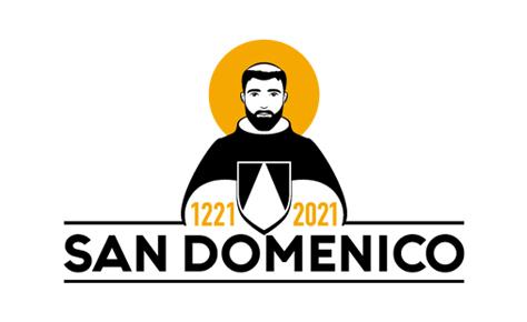 Unterwegs: Gestern – heute – morgen von Sr. Monika Hüppi OP – Dominikanerinnenkloster Ilanz